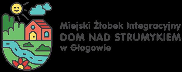 Miejski Żłobek Publiczny Integracyjny w Głogowie