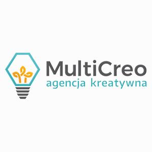 Agencja Kreatywna MultiCreo