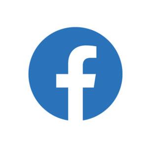 Facebook Gminy Miejskiej Głogów