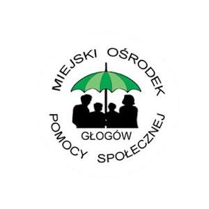 Miejski Ośrodek Pomocy Społecznej w Głogowie