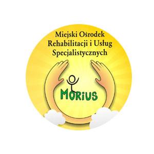 Miejski Ośrodek Rehabilitacji i Usług Specjalistycznych w Głogowie
